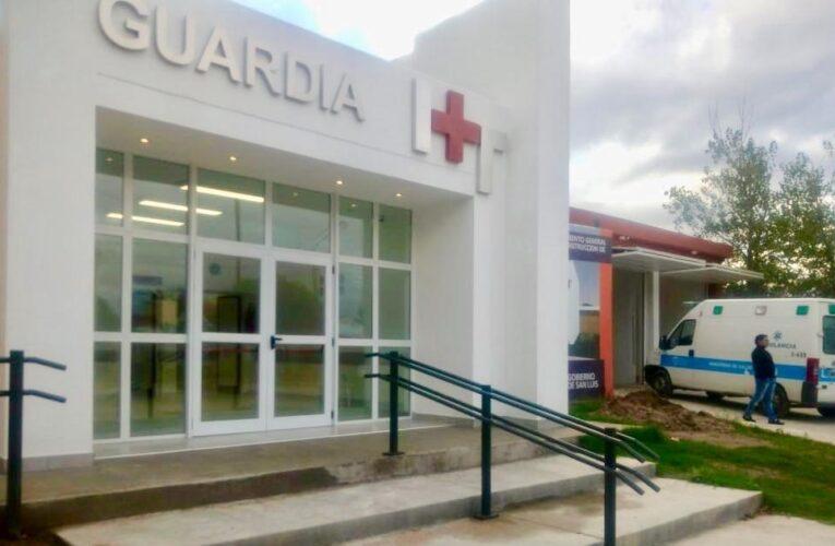 Confirmaron 12 nuevos casos de coronavirus en San Luis