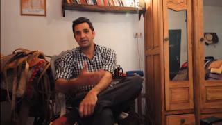 El Trapiche: El municipio busca atraer inmigrantes