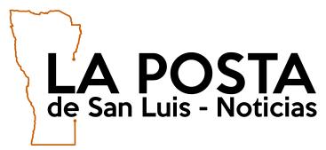 La Posta de San Luis