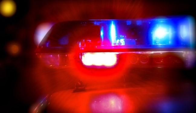 En menos de cinco horas hubo cuatro asaltos en la capital de San Luis