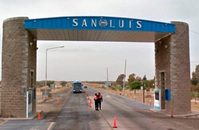 La Sociedad Rural le pide al comité de crisis modificar el protocolo de ingreso a San Luis