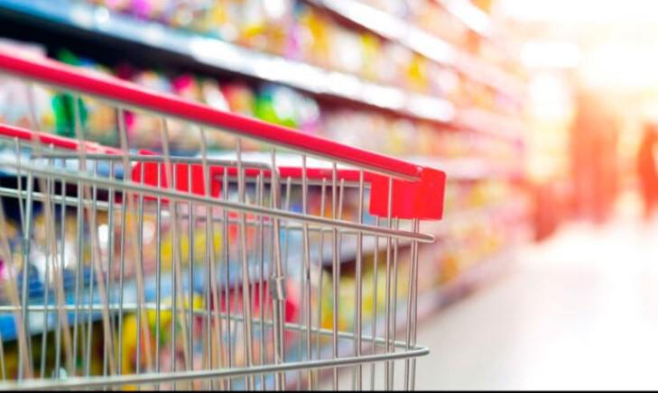 El índice de precios al consumidor subió 3,5% en septiembre