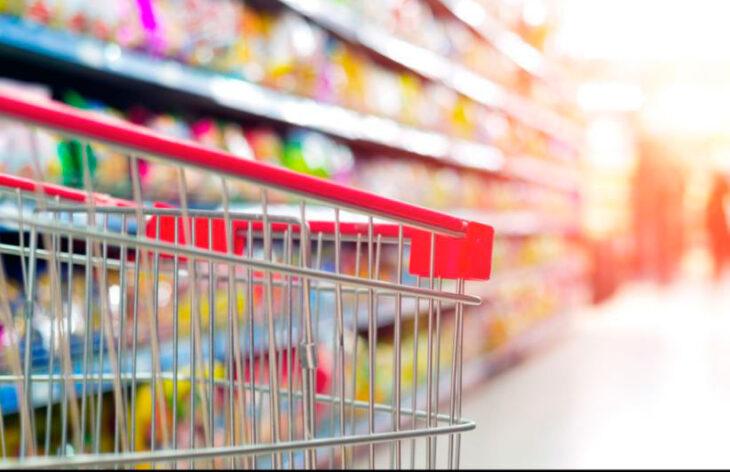 Súper Cerca: los precios estarán impresos en las etiquetas