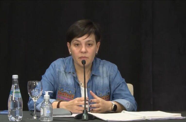 El Gobierno de San Luis analiza los pasos a seguir tras las medidas adoptadas por Nación