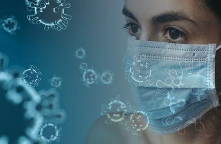 Este miércoles se registraron en San Luis 78 casos de coronavirus y 3 fallecidos