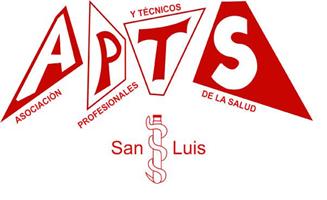 Profesionales y técnicos de la salud convocan a una movilización y corte de ruta