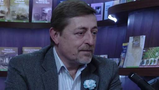 Naschel: El Intendente dijo que no se va a cerrar el pueblo
