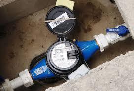 Juana Koslay: Dieron a conocer el nuevo cronograma de lectura de caudalímetros de agua potable