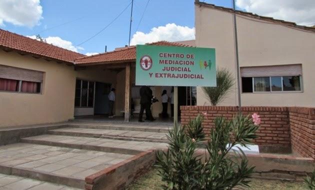 La Calera: Funcionarios y personal administrativo municipal están aislados por ser contacto estrecho de un caso de COVID positivo