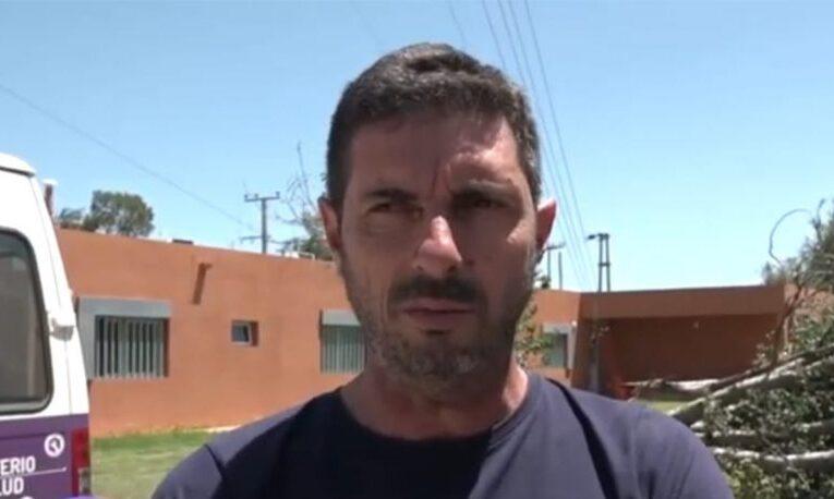 Denunciaron al intendente de Buena Esperanza que se hizo aprobar $1 millón en gastos reservados