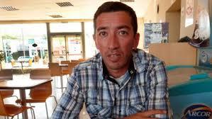 Caso Romina Aguilar: Rechazaron el recurso extraordinario que presentó el Fiscal contra Diego Lorenzetti