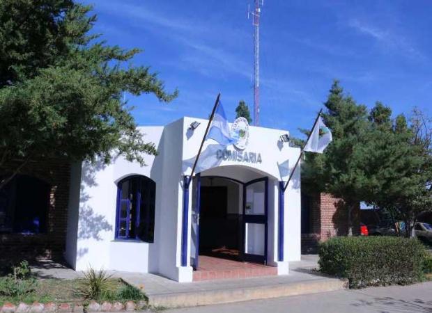 Los Molles – El Suyuque: Los vecinos serán recibidos por autoridades dependientes del Ministerio de Seguridad que escucharán los reclamos