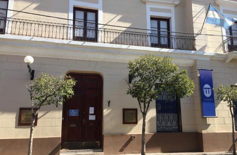 San Luis: Conformaron las comisiones del Concejo Deliberante