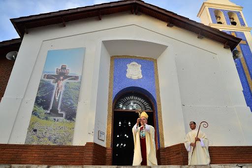 1, 2 y 3 de mayo sólo podrán ingresar a Renca y a Villa de la Quebrada quienes residan allí