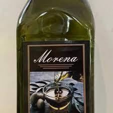 Nogolí: Anmat intervino ante denuncias de vecinos y prohibió la comercialización de aceite de oliva «Morena»