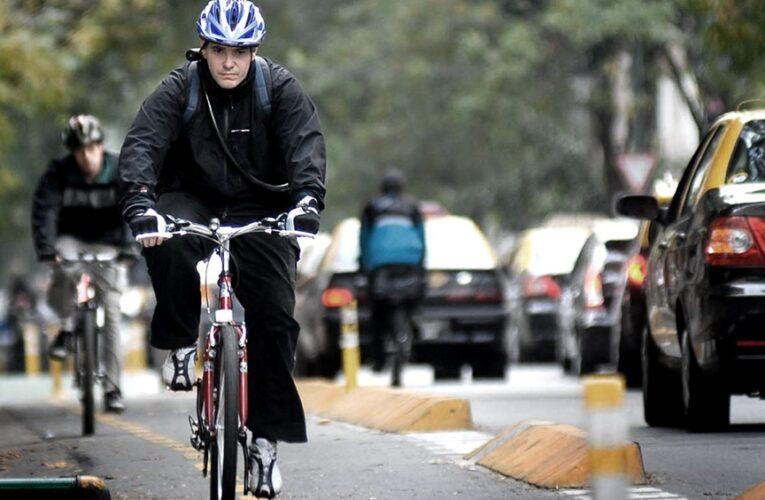 Una tendencia que, en Argentina y en el mundo, anda sobre dos ruedas