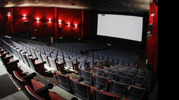 Cinemacenter no abrirá sus puertas por el protocolo de terminación de DNI
