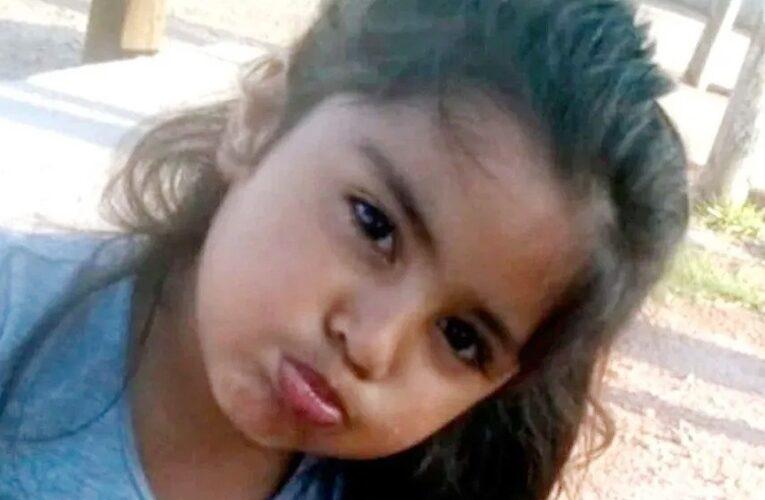 Búsqueda de Guadalupe: Realizan allanamientos en Mendoza