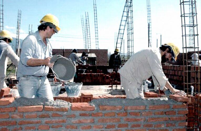 Requisitos y detalles de los «Créditos Casa Propia» para la construcción de viviendas