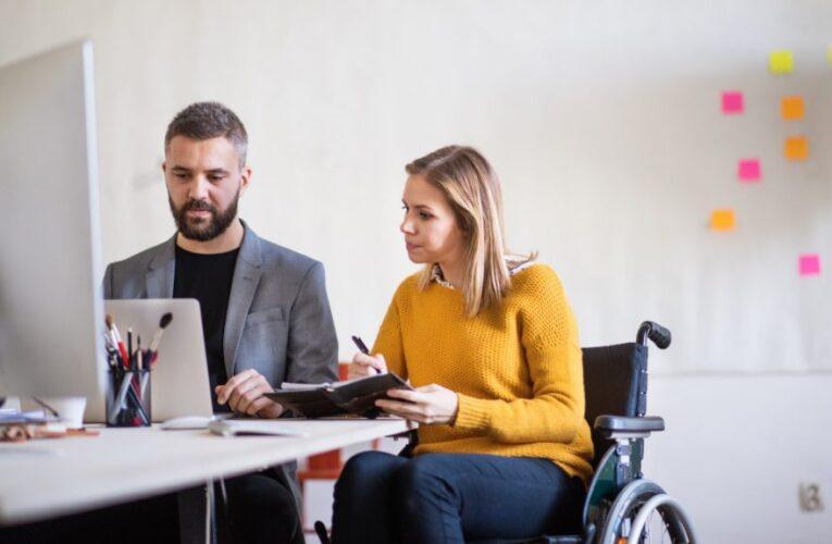 San Luis: Cupo laboral para personas con discapacidad y transgénero